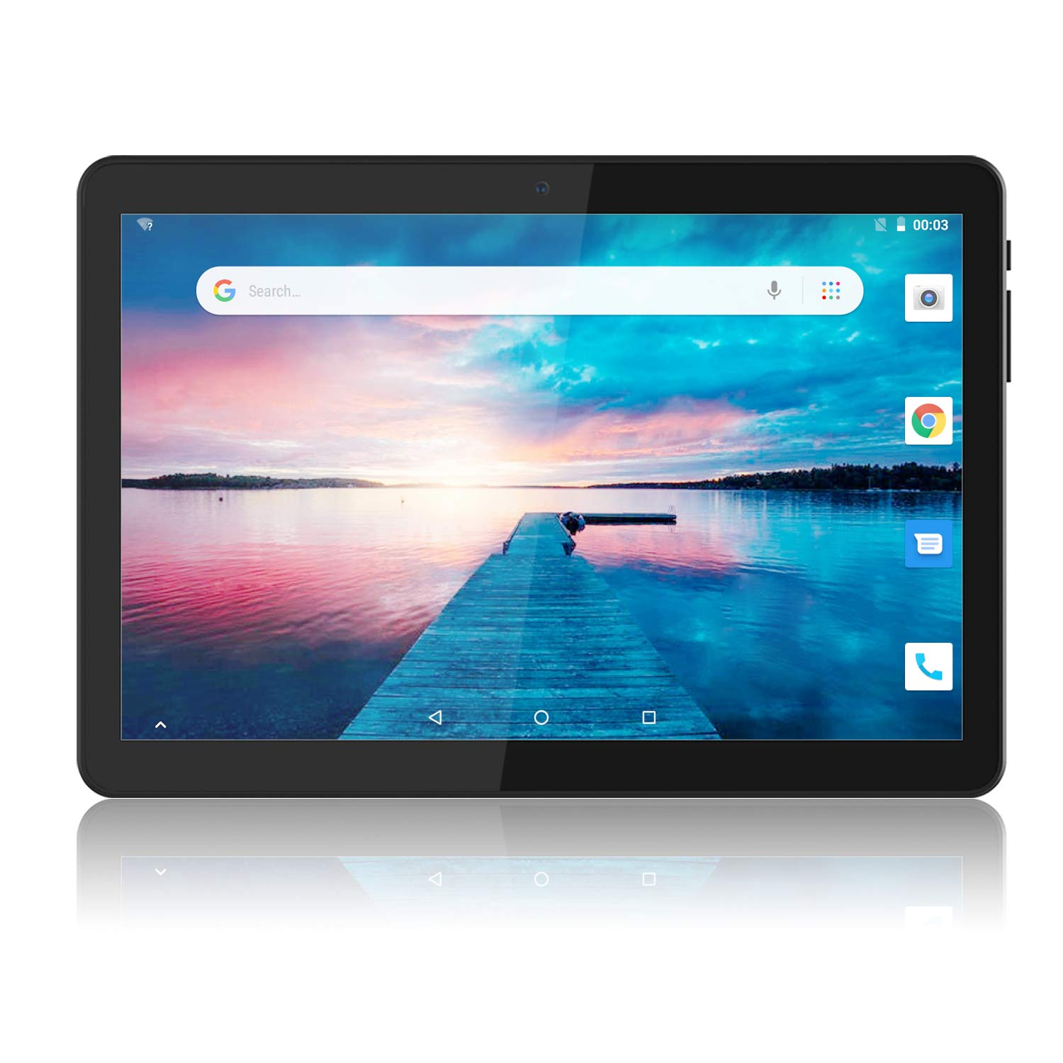 8e113fd2 Winsing 10-inch Phone Tablet - Best Reviews Tablet