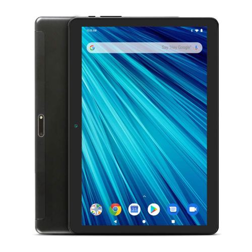 2019 Dragon Touch Max10 Android Tablet, Android 9.0 Pie, Octa-Core Processor