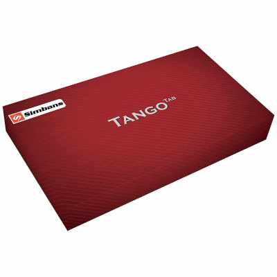3 Bonus Item Simbans TangoTab 10 Inch Tablet 2019 Model