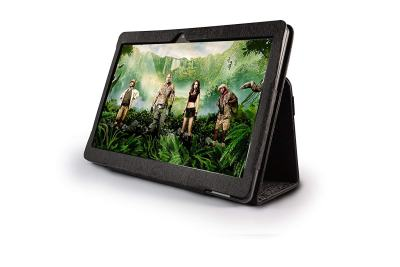 A good quality case for Fusion5 104Bv2 PRO 10-inch Tablet