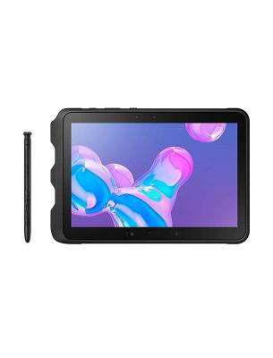 Samsung Galaxy Tab Active PRO 10.1-inch 64GB LTE UNLOCKED