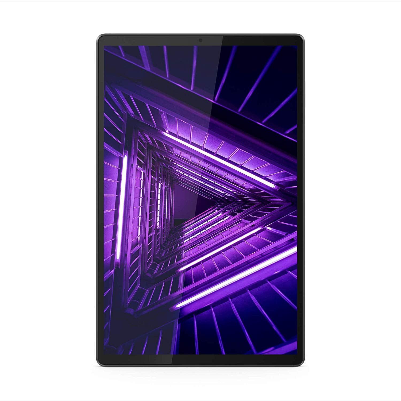 2020 Lenovo Tab M10 Plus Best Reviews Tablet
