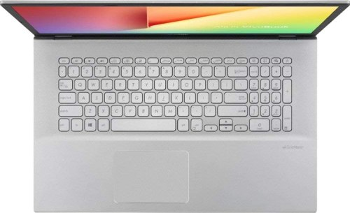 2020 Asus Vivobook 17.3-Inch Premium Laptop