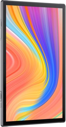 2020 VANKYO MatrixPad S10 10-inch Tablet, 2GB RAM, 32GB Storage