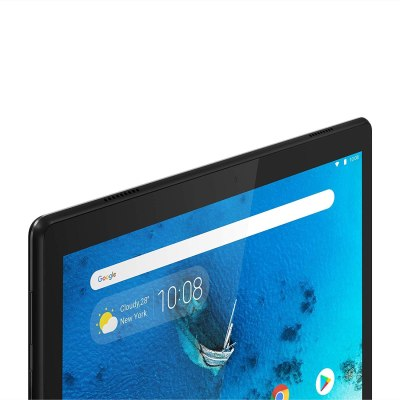 Lenovo Tab M10 10.1-inch Android Tablet with Stylus Pen