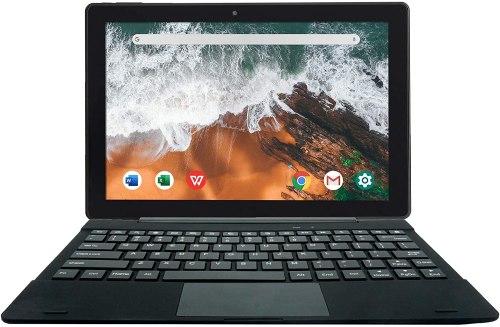 [Bundle Pack] Simbans TangoTab 10-inch Tablet with Keyboard