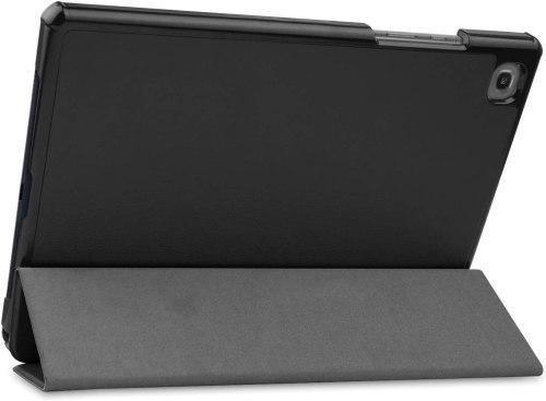 2020 Samsung Galaxy Tab A7 10.4-inch