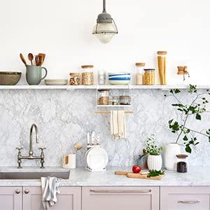 Kitchen refresh