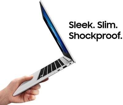 Samsung Galaxy Book Go Laptop Computer