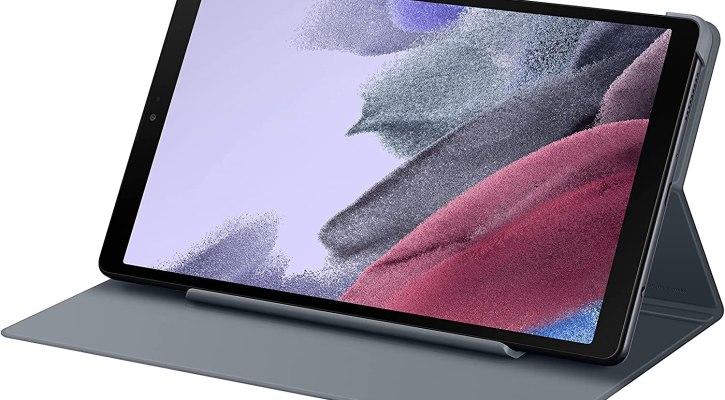 Samsung Galaxy Tab A7 Lite 8.7-inch Tablet