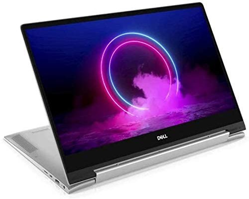 Dell Inspiron 17 7000 2-in-1 Laptop, 2021 Latest Business Laptop