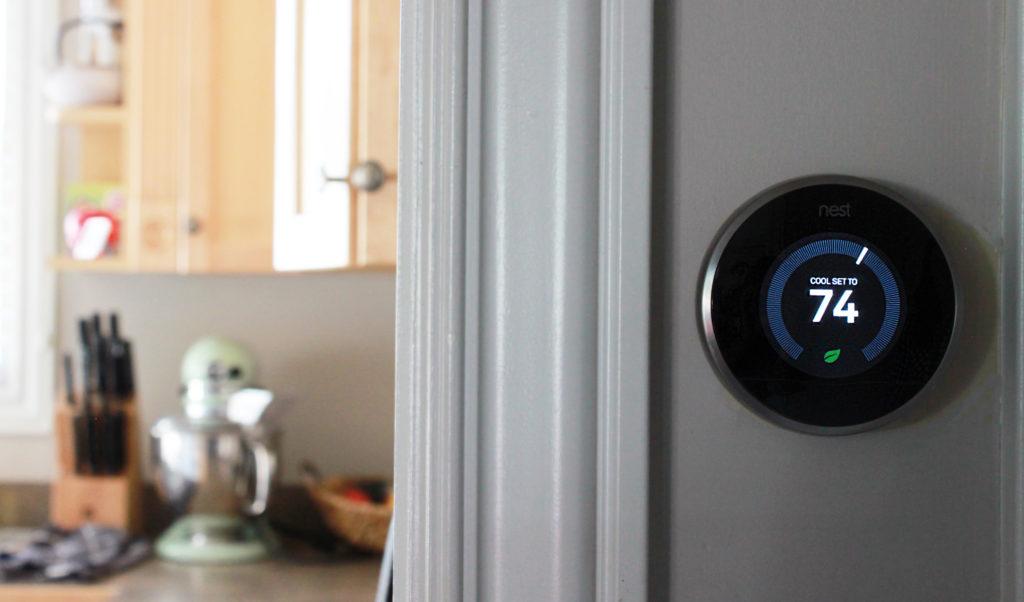 Diy Home Monitoring System Reviews