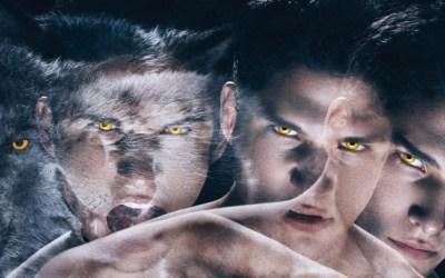 Recensie | Teen Wolf – Seizoen 3A