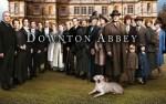 Downton Abbey - Seizoen 5