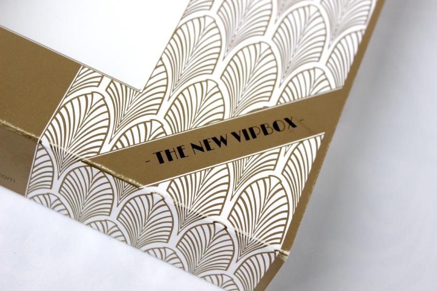 StyleTone - The New Vipbox