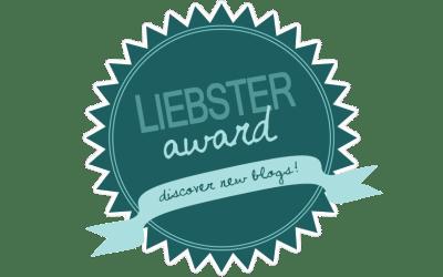 De Liebster Award   Deel 4