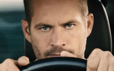 Filmrecensie | Fast & Furious 7