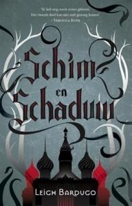 Schim en Schaduw - Leigh Bardugo