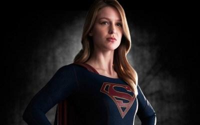 Nieuwe serie | Supergirl – Eerste indruk