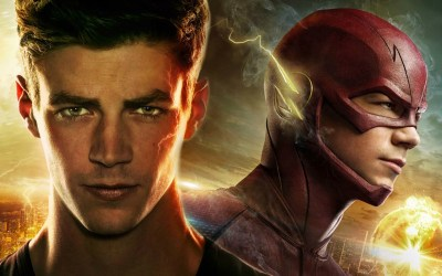 Recensie | The Flash – Seizoen 1