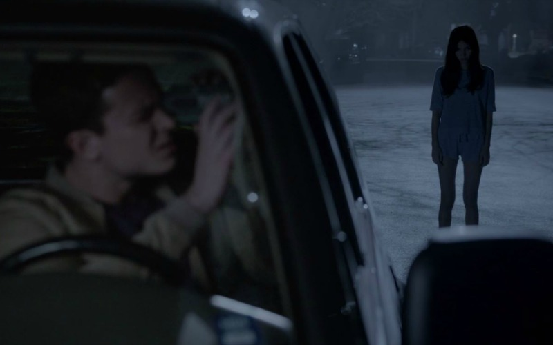 Parrish,Tracy - Teen Wolf - S05E02