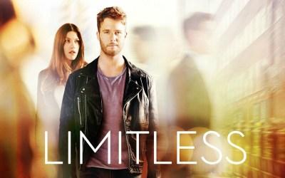 Tv-serie recensie | Limitless – Pilot