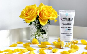Figs & Rouge - EvaCalm Recovery Serum AV Activ 2
