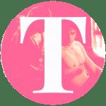 T - Tristan + Isolde