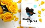 Daan en Nadia - Esther Walraven