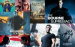 Deze films keek ik in maart 2016