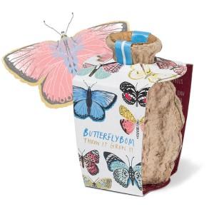 zaadbom-com-vlindergranaat