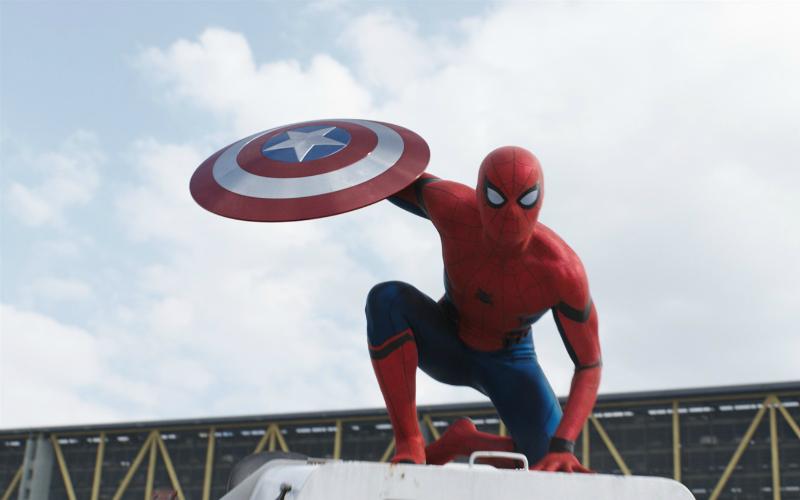 Captain America Civil War still 7