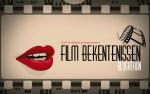 Film Bekentenissen blogathon