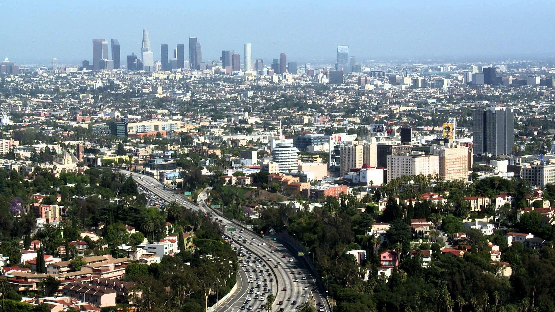 LA-Downtown-6-2011
