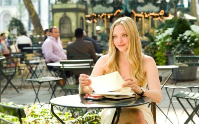 Filmrecensie | Letters to Juliet