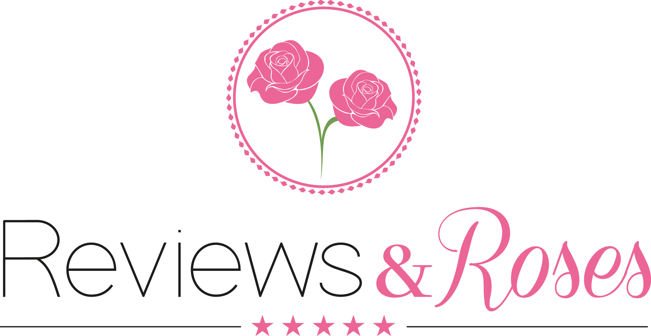 1-Reviews&Roses