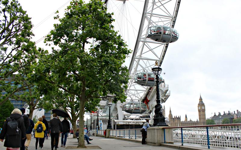 IMG_0237 - London Eye