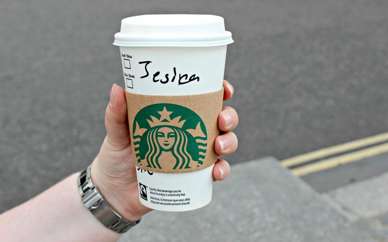 IMG_1109 - Starbucks