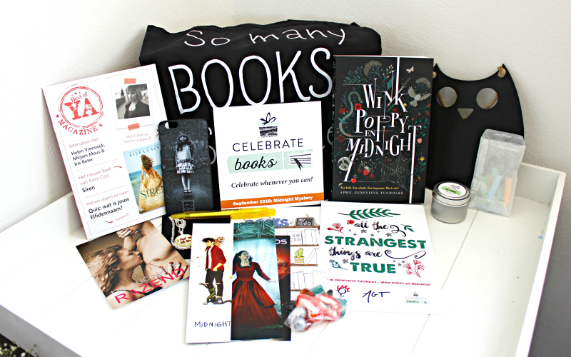 IMG_4143 - Celebrate Books box Midnight Mystery