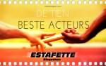 De Filmkijker De Tien Beste Acteurs Estafette blogathon