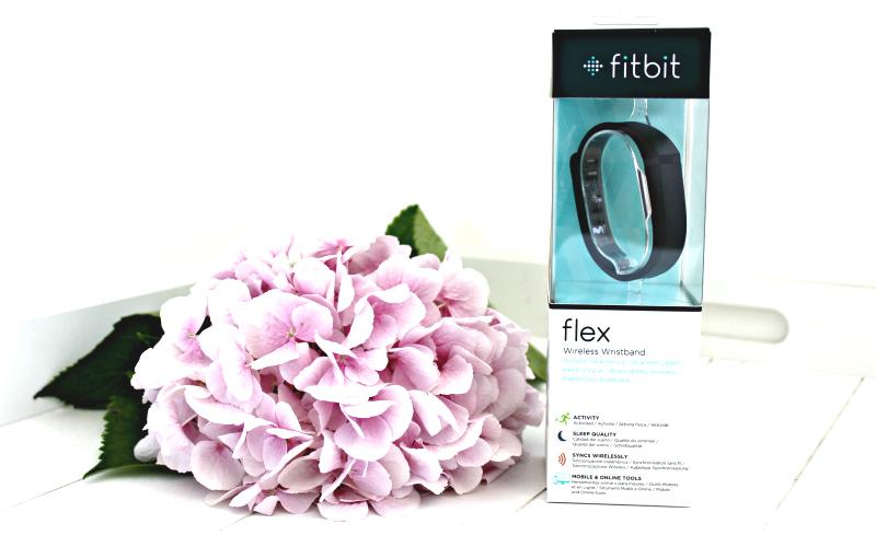 Mijn ervaringen met de Fitbit Flex