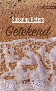 Boekrecensie | Getekend – Suzanne Peters