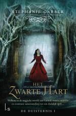 Het Zwarte Hart / Caraval