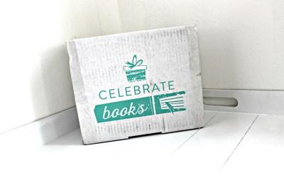 Unboxing   Celebrate Books – Murder Girls