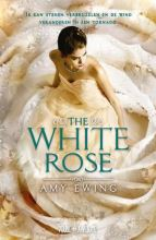 Boekrecensie | The White Rose – Amy Ewing