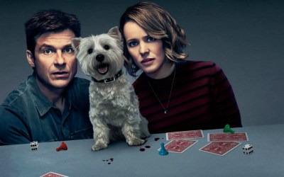 Filmrecensie | Game Night (2018)