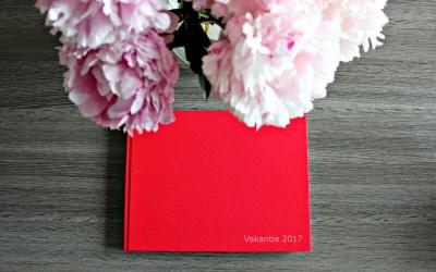 Recensie | Ontwerpen Albelli Fotoboek