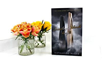 Boekrecensie | Duizelingwekkende Hoogte – Katherine McGee