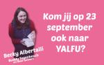 YALFU