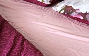 Bedsupply